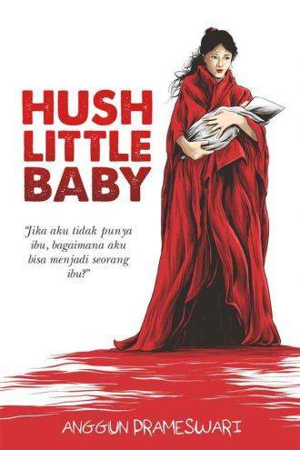 Cover-depan-Hush-Little-Baby