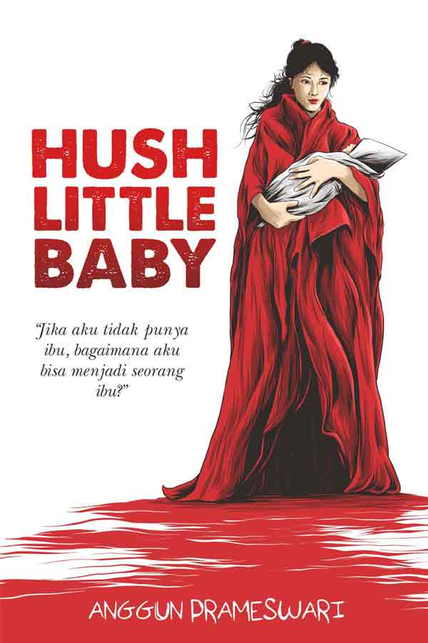 Cover-depan-Hush-Little-Baby