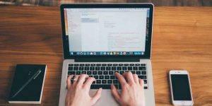 Ruang-Baca-Jangan Takut Kritik: Kisah Penolakan Naskah Para Penulis Terkenal (Bagian 1)