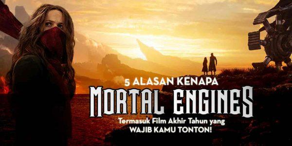 5-Alasan-Kenapa-Mortal-Engine-Wajib-ditonton