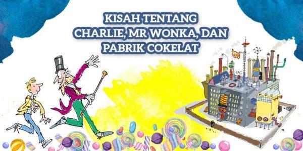 5-Permen-dan-Cokelat-dari-Buku-Willy-Wonka-Ternyata-Ada-di-Dunia-Nyata-02
