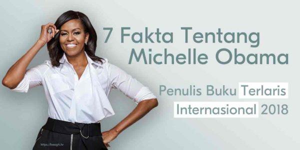 7-Fakta-Tentang-Michelle-Obama