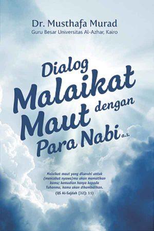Buku Dialog-Malaikat-Maut-dengan-Para-Nabi-a.s-Depan