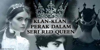 Klan-perak-dalam-Red-Queen