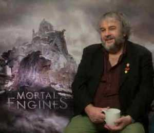 Mortal-engines-peter-jackson-independent-ie