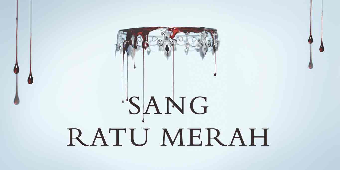 Web-Banner---SANG-RATU-MERAH