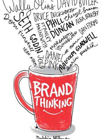 buku-brand-thinking