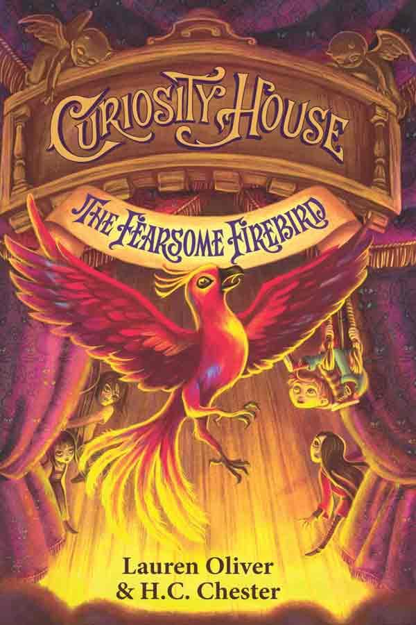 buku-Curiosity-house-3-the-fearsome-firebird