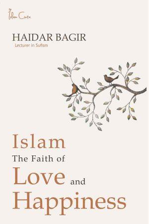 cover-depan-islam-the-faith