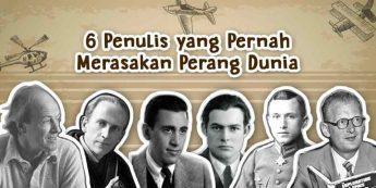 6-Penulis-yang-pernah-merasakan-perang-dunia