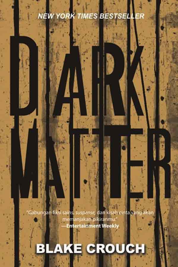COver-depan-Dark-Matter