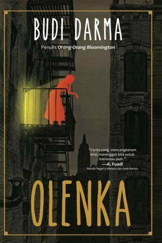 Cover-Buku-Olenka