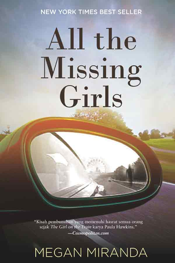 Cover-depan-All-Missing-Girls