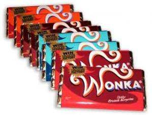 Delight-in-Willy-Wonka-Chocolate-Bars02