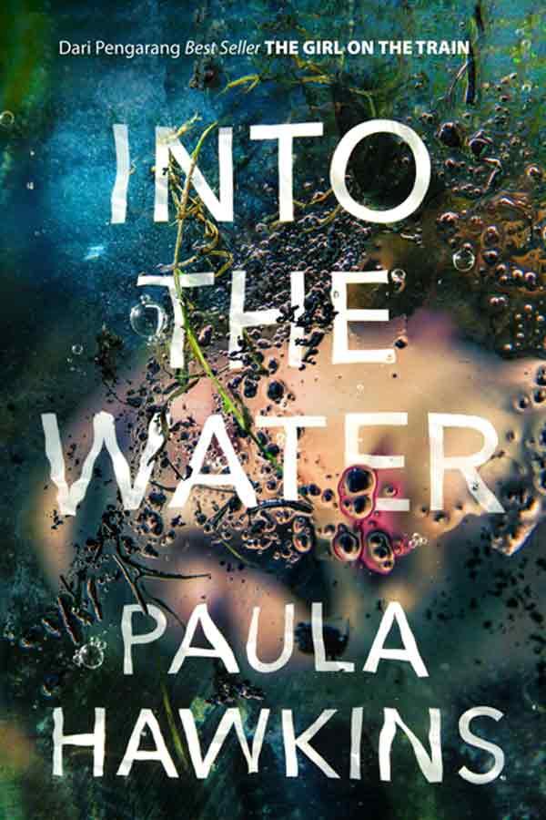 Into-The-water-terjemahan-01