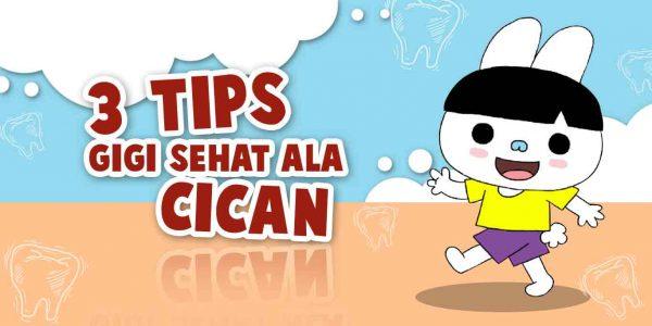 3-Tips-Gigi-Sehat-ala-Cican