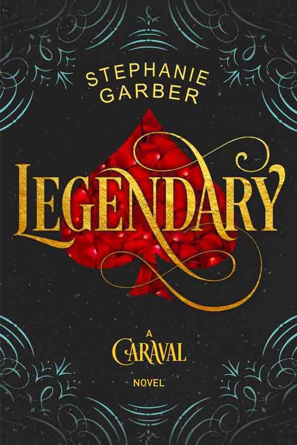 Buku-caraval-2-Legendary