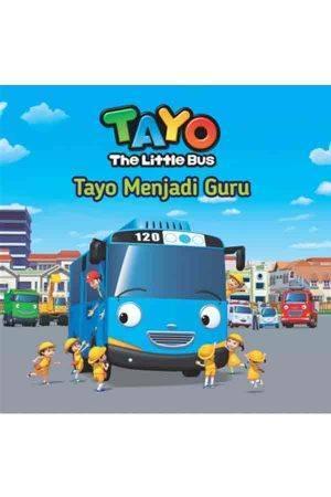 Seri-Tayo-Si-Bus-Kecil-Tayo-Menjadi-Guru
