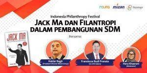 Filantropi-tentang-Jack-Ma