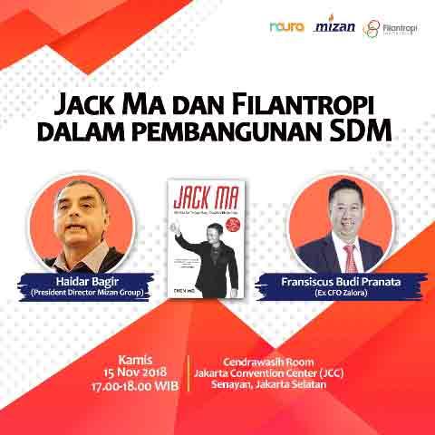 Jack-Ma-event-filantropi
