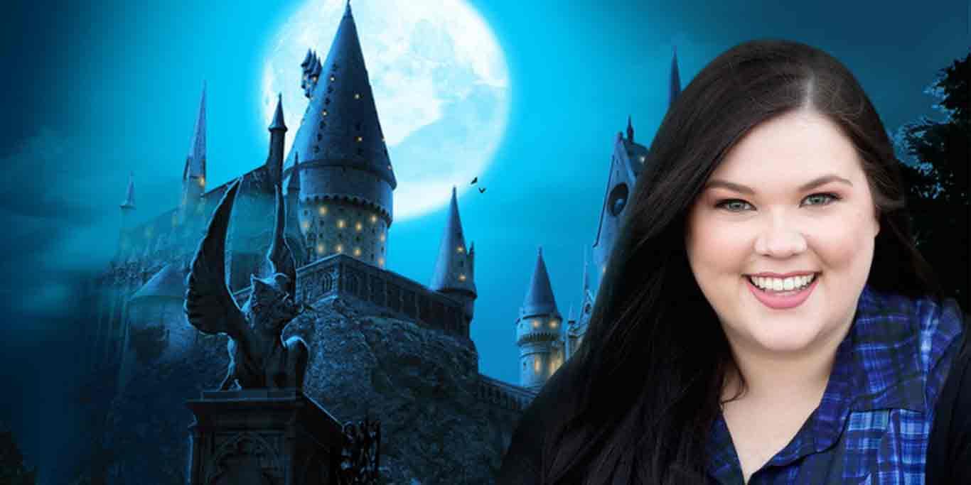 Jessica-Townsend-10-Tahun-Menulis-Nevermoor--Berawal-dari-Harry-Potter