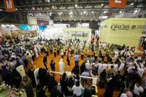 5-Fakta-Menarik-Sharjah-International-Book-Fair