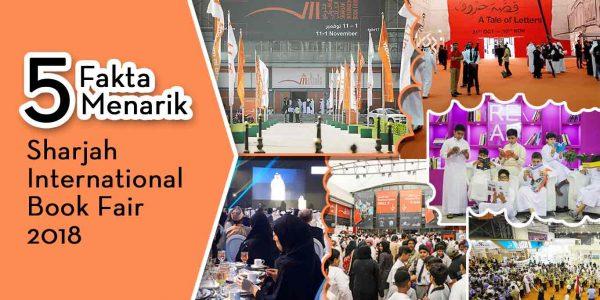 5-Fakta-Menarik-Sharjah-International-Book-Fair