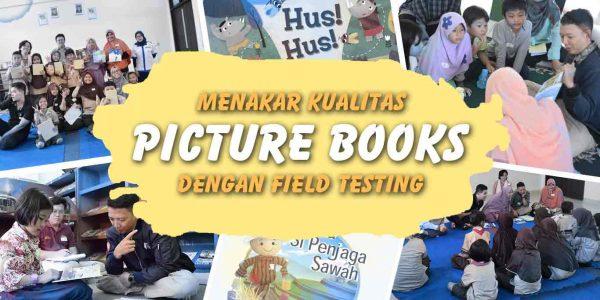 Menakar-Kualitas-Picture-Book