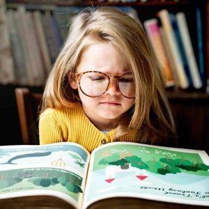 Menakar Kualitas Picture Books dengan Field Testing