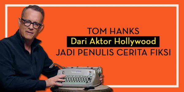 -uncommon-type-tom-hanks-dari-artis-holl
