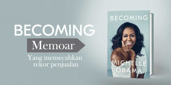 Becoming-Memoar-Terlaris-di-Dunia