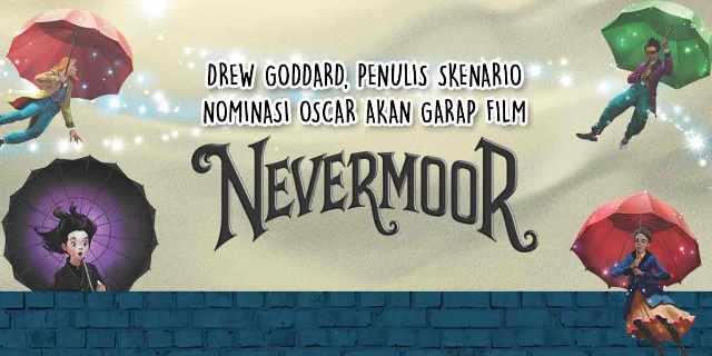 Nevermoor-penulis-skenario-nominasi-osc