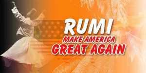 Web banner-dama-rumi make america