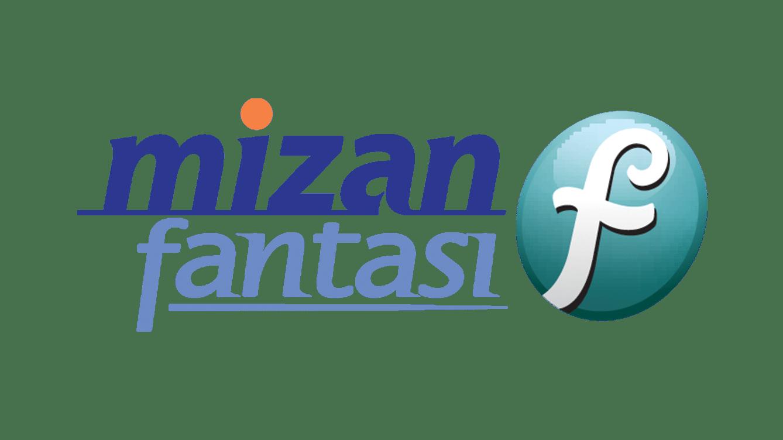 Mizan Fantasi
