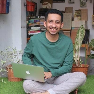 Husein Ja'far Al-Hadar